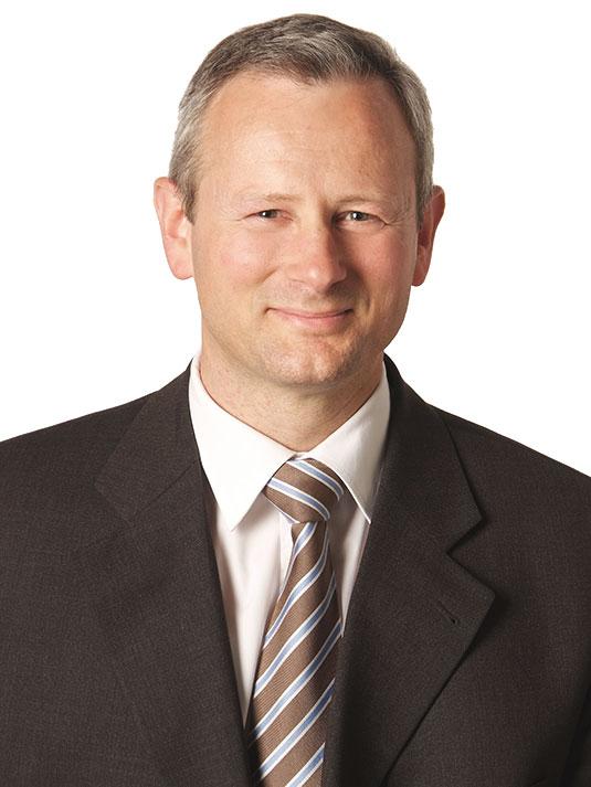 Bernd Schmäh
