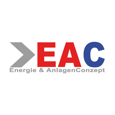 eac_EAC_logo