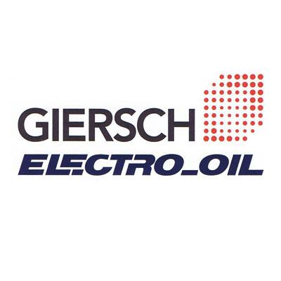 eac_giersch_logo