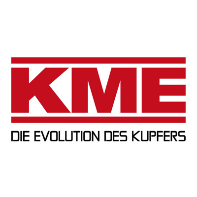 eac_kme_logo