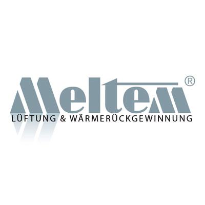 eac_meltem_logo