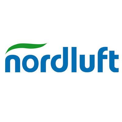 eac_nordluft_logo